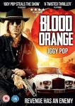 Win BLOOD ORANGE on DVD In Our Competition!