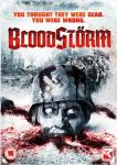BLOODSTORM (2012) (aka Nazis At The Center of the Earth) - On DVD from 6th August 2012