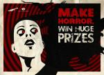 Bloody Cuts Announce 'Who's There?' Horror Film Challenge Competition Winners