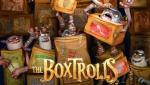 Dare to be square with this musical 'Boxtrolls' trailer