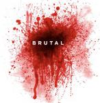 Mixed Martial Arts Film BRUTAL To Screen In Mainland China