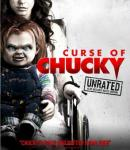 CURSE OF CHUCKY: The Hughes Verdict
