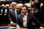 Top Casino and Gambling Themed Movies