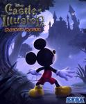 CASTLE OF ILLUSION [PC Game Review]