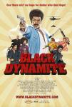 HCF CLASSIC MOMENT No. 2:  The chalkboard scene in BLACK DYNAMITE