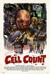 Todd E. Freeman's Feature Length Horror Sci-Fi Film CELL COUNT Released on VOD