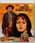 CEMETERY WITHOUT CROSSES [1969]: on Dual Format now
