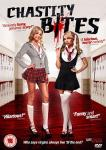 Win Horror Comedy CHASTITY BITES on DVD In Our Competition!