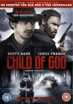 CHILD OF GOD (2013) - On DVD from 28th April 2014