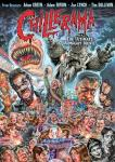 Chillerama (2011): Available on region 1 DVD & Bluray