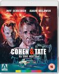 COHEN AND TATE [1988]: On Dual Format Now