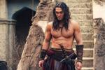 10 Tips on how to get the physique of Conan The Barbarian