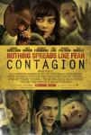 Three New Clips from Steven Soderbergh's All-Star Thriller, CONTAGION