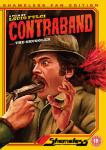CONTRABAND [1980]: out now on DVD  [HCF REWIND]