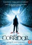 THE CORRIDOR (2010) - On DVD from 21st January