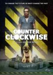 COUNTER CLOCKWISE [2016]: Available On Region 1 DVD and VOD Now