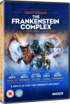 Win CREATURE DESIGNERS: THE FRANKENSTEIN COMPLEX on DVD In Our Competition