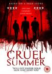 Cruel Summer: The Hughes Verdict!