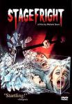 STAGEFRIGHT [HCF SLASHERTHON]