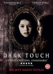 Dark Touch (2013): Film Four FrightFest review