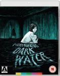 DARK WATER [2002]: on Dual Format Now