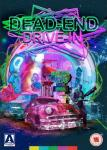 DEAD-END DRIVE-IN (1986)