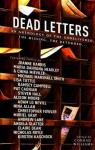 DEAD LETTERS [Book Review]