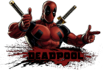 Latest Movies:  Deadpool 2 finally has its new director!