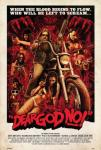 DEAR GOD NO! (2011) - On DVD from 14th January