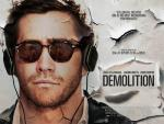 Two Clips and Two Featurettes Revealed For DEMOLITION