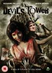 DEVIL'S TOWER (2014) - on DVD and Blu-Ray from 15th September 2014