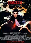 DRACULA [1979]  [DOC'S DRACULA WEEK, FILM 3]