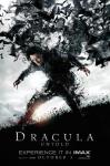 'On The Set: Face Off' Featurette Revealed For DRACULA UNTOLD