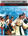 DRAGON INN [1967]: on Dual Format Now