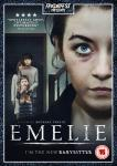 Emelie:  The Hughes Verdict!