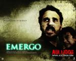 Tense, frightening clip revealed for new found footage spooker, 'Emergo (Apartment 143)'