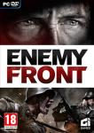 WWII First Person Shooter ENEMY FRONT Released on PC, Xbox 360 and PS3
