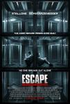 ESCAPE PLAN [2013]: in cinemas now [and it's time for the Austrian Oak and the Italian Stallion to stop doing action movies]