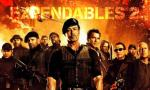 "'The Expendables 2' brings back some of that ""old time rock n roll"" in new behind the scenes featurette"