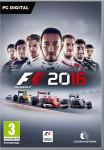 F1 2016 [PC Game Review]