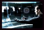 LATEST TV: Some details on the planned Minority Report TV Show.........