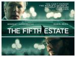 A new behind-the-scenes featurette released for Bill Condon's The Fifth Estate