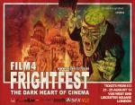 Film4 FrightFest 2014 Schedule Update