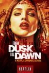 FROM DUSK TILL DAWN - Season One Review