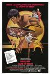 BRUCE LEE #5: GAME OF DEATH [1978]