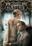 Three New Clips for THE GREAT GATSBY Ahead of UK Home Release on 11th November 2013