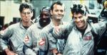 Latest Movies: An actual Ghostbusters film you will want to see, is heading to the big screen!