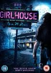 GIRL HOUSE: The Hughes Verdict