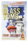 DOC'S JOURNEY INTO HAMMER FILMS #25: THE GLASS TOMB [1955]