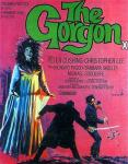 DOC'S JOURNEY INTO HAMMER FILMS #69: THE GORGON [1964]